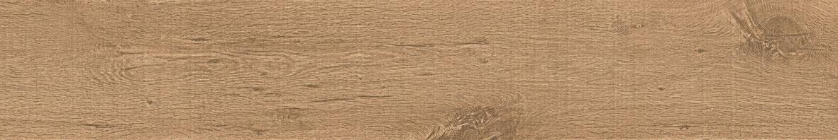 Aparici Norway oak natural