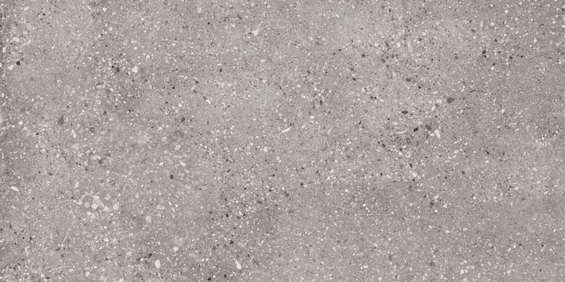 Apavisa Wind grey