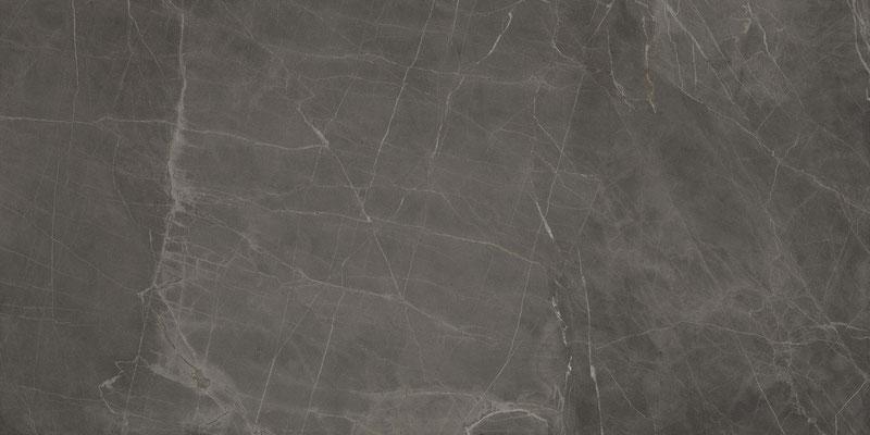 Aparici D-Stone anthracite 2 cm
