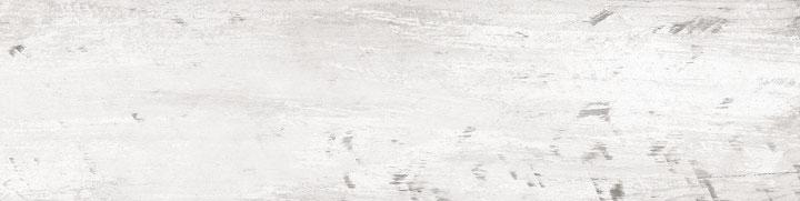 Aparici Chalkwood white natural