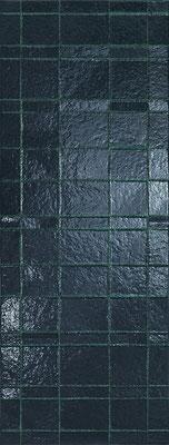 Apavisa Fusion cobalt frame