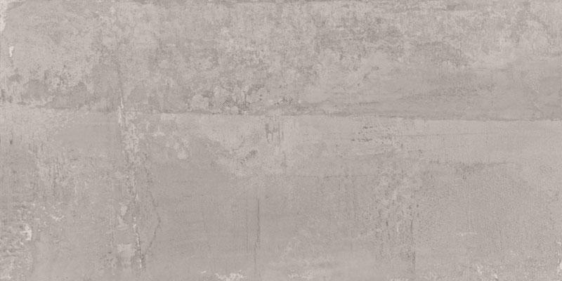 Aparici Metallic grey 2 cm