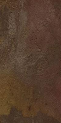 Apavisa Aquarela red solid 2 cm
