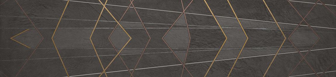 Apavisa Equinox anthracite diamond