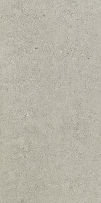 Apavisa Nanoconcept grey solid 2 cm