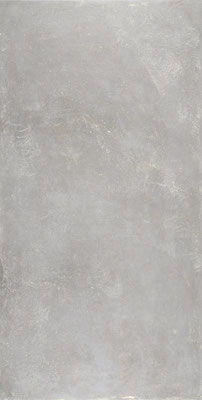 Apavisa Ozone grey