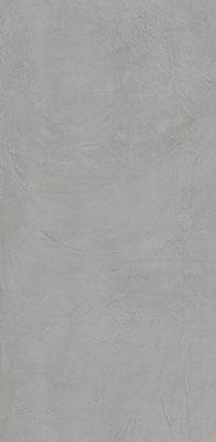 Apavisa Equinox grey solid 2 cm