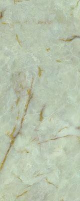 Apavisa Onice green