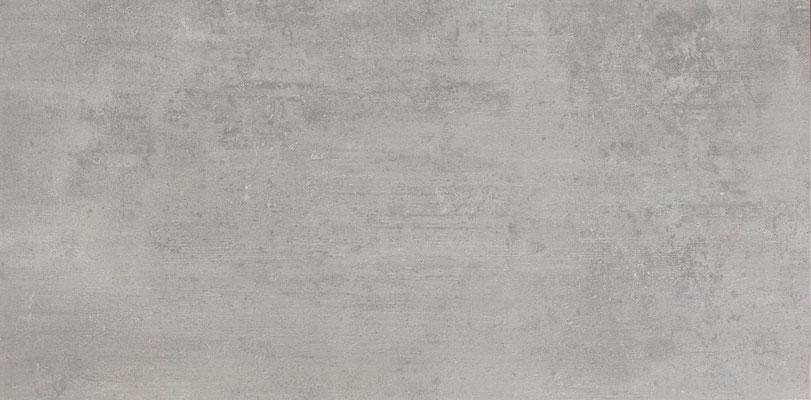Apavisa Beton grey