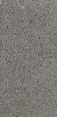Apavisa Nanoconcept anthracite solid 2 cm