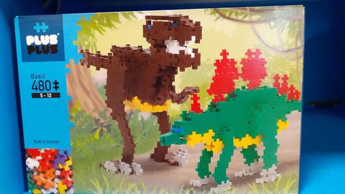 "<FONT size=""5pt"">Box basic Dinosaures 480 P - <B>20,90 €</B> </FONT>"
