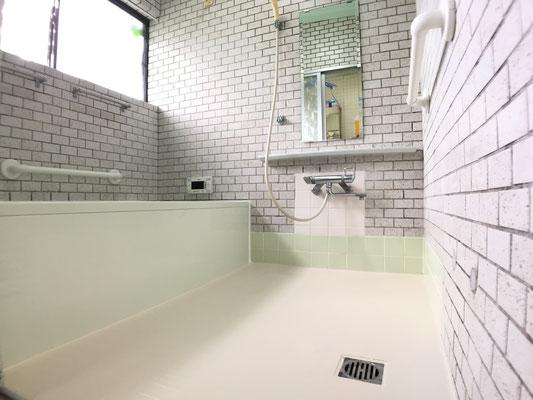 浴槽 交換
