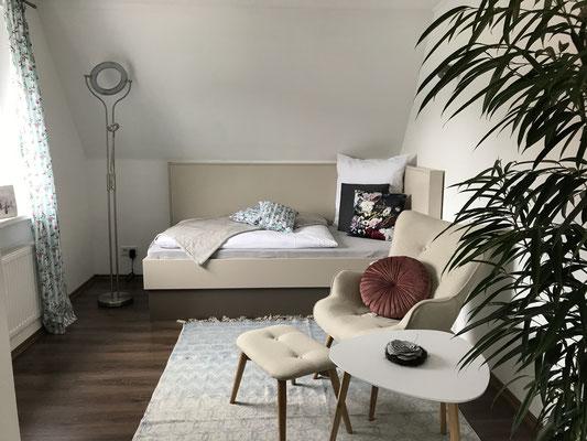SINGLE Apartment... demnächst verfügbar