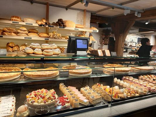 Artisan Bread - Drei Könige Appenzell
