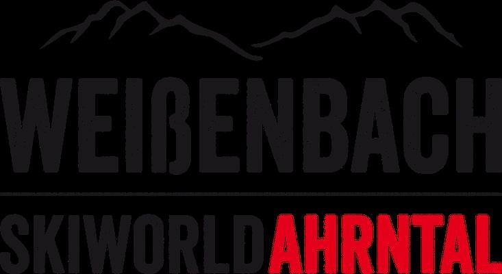 Family Skilift Weißenbach - Skiworld Ahrntal