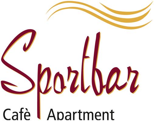 Appartment Sportbar