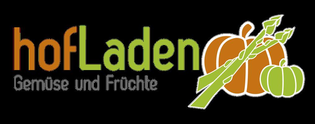 Hofladen Weber Fischbach-Göslikon: Logoerstellung