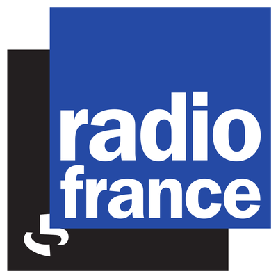 La radio sur France-Bleu, R.F.I, et même 107.7
