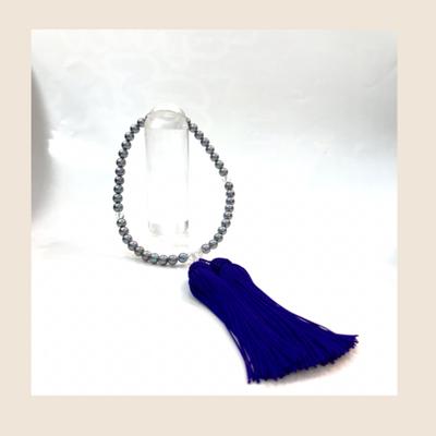 真珠の念珠