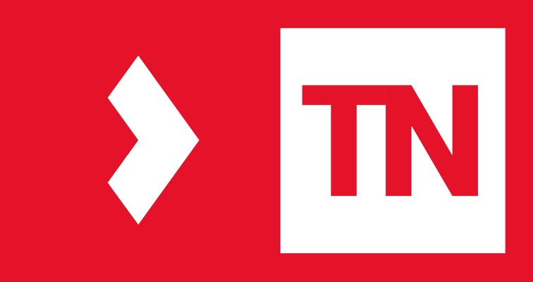 Telenoticias Telemadrid