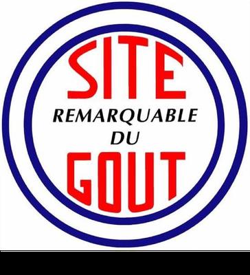 Fédération nationale des Sites Remarquables du Goût