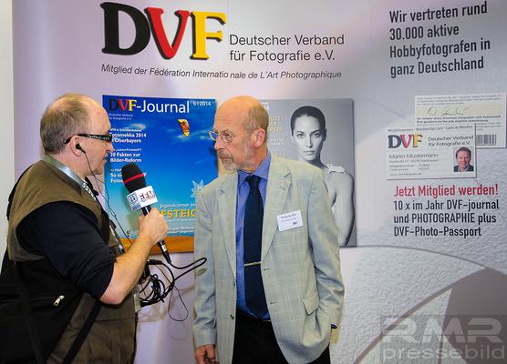 © dokfoto.de / Friedhelm Herr