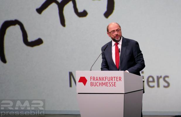 © Fpics.de/Klaus Leitzbach