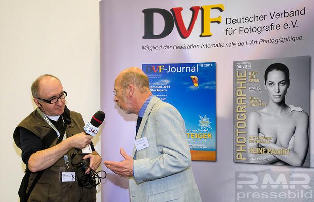 © FFM PHOTO / Friedhelm Herr