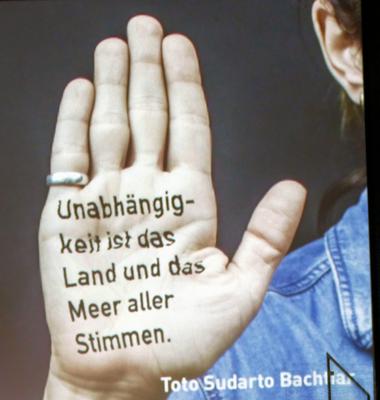 © Fpics.de