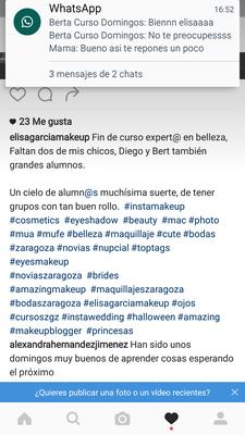 estudiar maquillaje Zaragoza, Cursos de maquillaje Zaragoza, cursos de automaquillaje en Zaragoza, maquilladora profesional Zaragoza, formación en maquillaje en Zaragoza, cursos de maquillaje a domicilio Zaragoza.