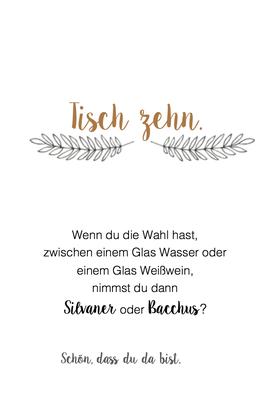 Füllersch Kinder 2019 | unsere kulinarische Weinprobe in Untererthal.