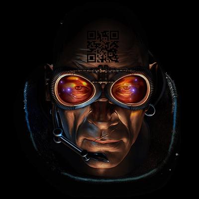 Terrans - StarCraftRemastered est prévupour l'été2017 surPC.