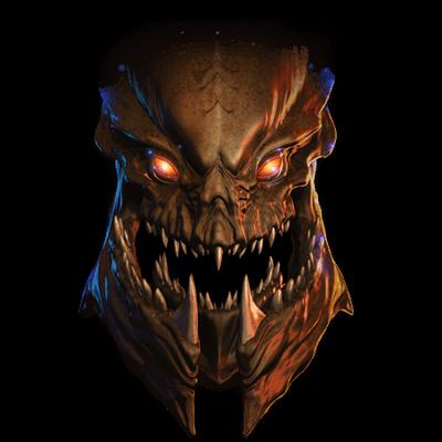 Zergs - StarCraftRemastered est prévupour l'été2017 surPC.