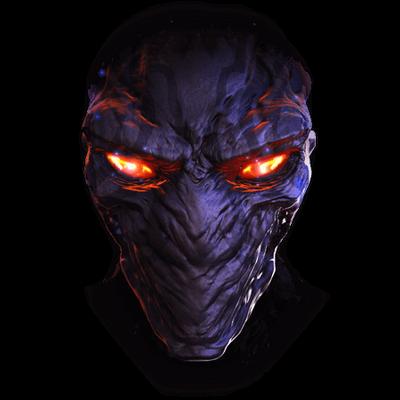 Protoss - StarCraftRemastered est prévupour l'été2017 surPC.