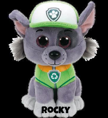Rocky, 15cm