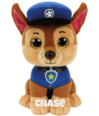 Chase, 15cm