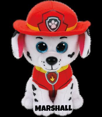 Marshall, 15cm