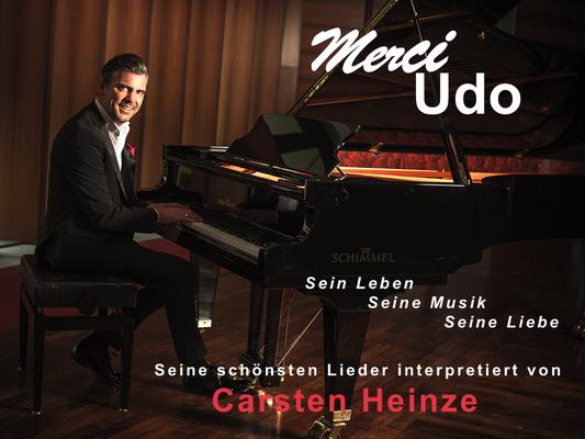 Udo Jürgens Show