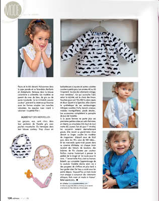 http://issuu.com/sopreda2/docs/2015_03_actives/123