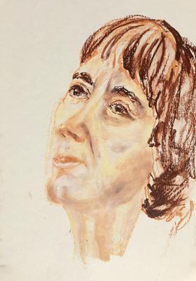 Helene von Cristina
