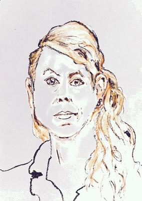 Yvonne von Cristina