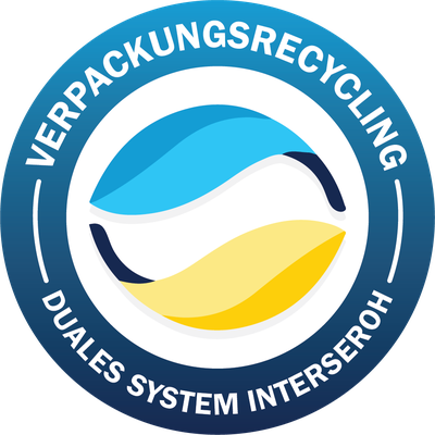 Verpackungsrecycling