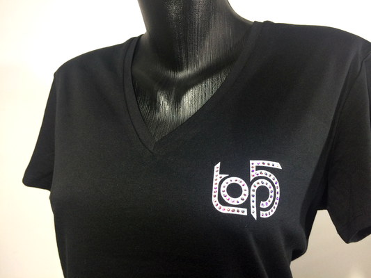 #my monic #mymonic #top5 agency spain #made in spain #barcelona #hadmade #swarovski #camisetas con swarovski #luxury #brand