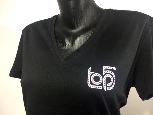 #my monic #mymonic #top5 agency spain #made in spain #barcelona #hadmade #swarovski #camisetas con swarovski #luxury #brand