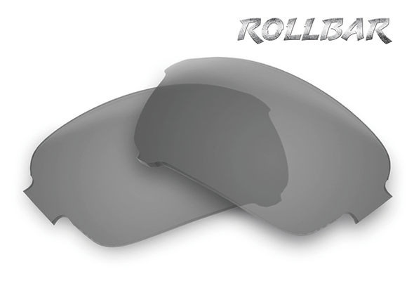 ROLLBAR Smoke Gray ¥5,500(税別)