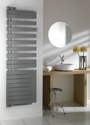 Chauffage radiateur ACOVA : Une gamme de chauffage très étendue, avec des couleurs à la mode.