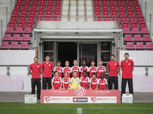 7_FSV Mainz 05
