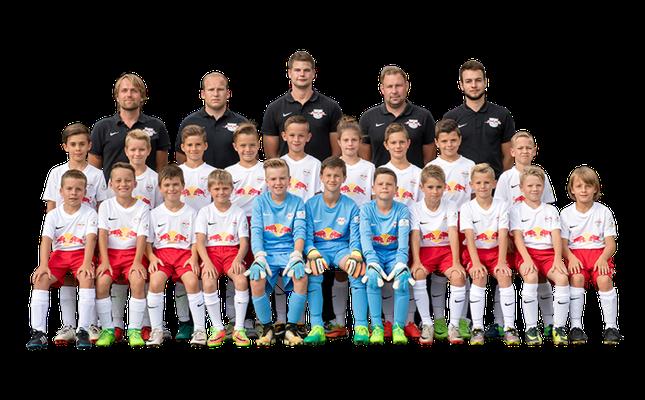 5_RB Leipzig
