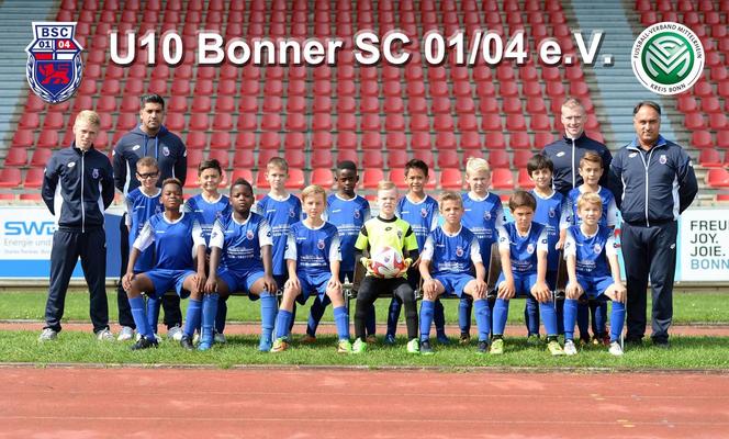 27_Bonner SC