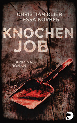Copyrighted material. Cover photograph by © Jarno Saren.